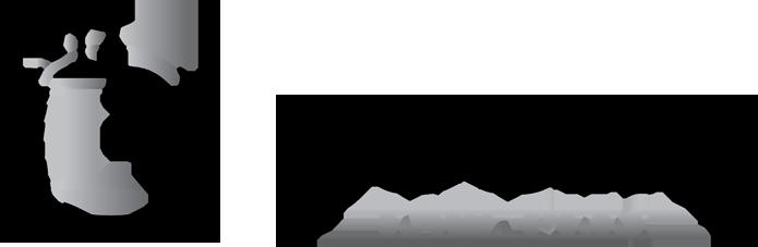 Boone Law logo